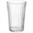 VARDAGEN Vaso de vidrio 31cl, 6 unds.