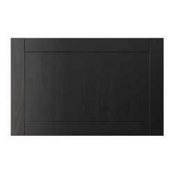 1 x HANVIKEN Puerta/frente de cajón