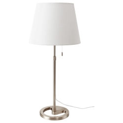 NYFORS Table lamp