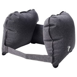 FÖRFINA Neck pillow