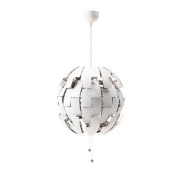 IKEA PS 2014 Lámpara colgante Ø20