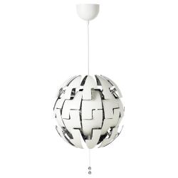 IKEA PS 2014 Lámpara colgante Ø14