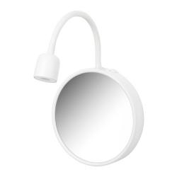 BLÅVIK Lámp prd LED+spjo