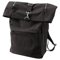 FÖRENKLA Backpack