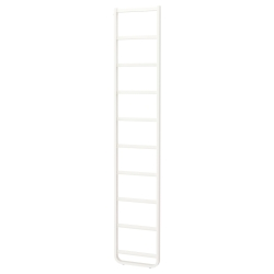 2 x ELVARLI Estructura lateral