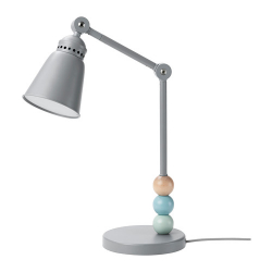 LANTLIG LED work lamp
