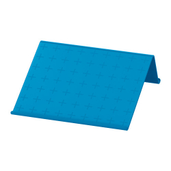 ISBERGET Soporte para tablet