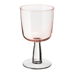 INTAGANDE Copa de vino