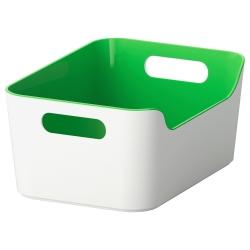 VARIERA Caja