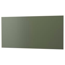 LYSEKIL Panel de pared