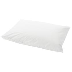 ULLVIDE Funda para almohada, 50x60 cm