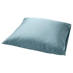 NATTJASMIN Funda de almohada