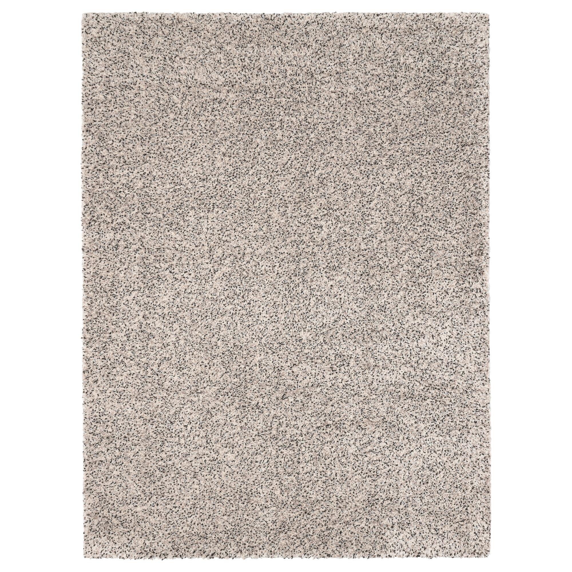 Vindum alfombra pelo largo - Ikea textiles y alfombras ...
