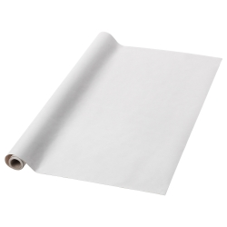 GIVANDE Gift wrap roll