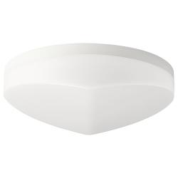 SVALLIS Lámpara LED techo