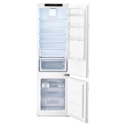 fridge/freezers