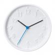 STOMMA Reloj de pared
