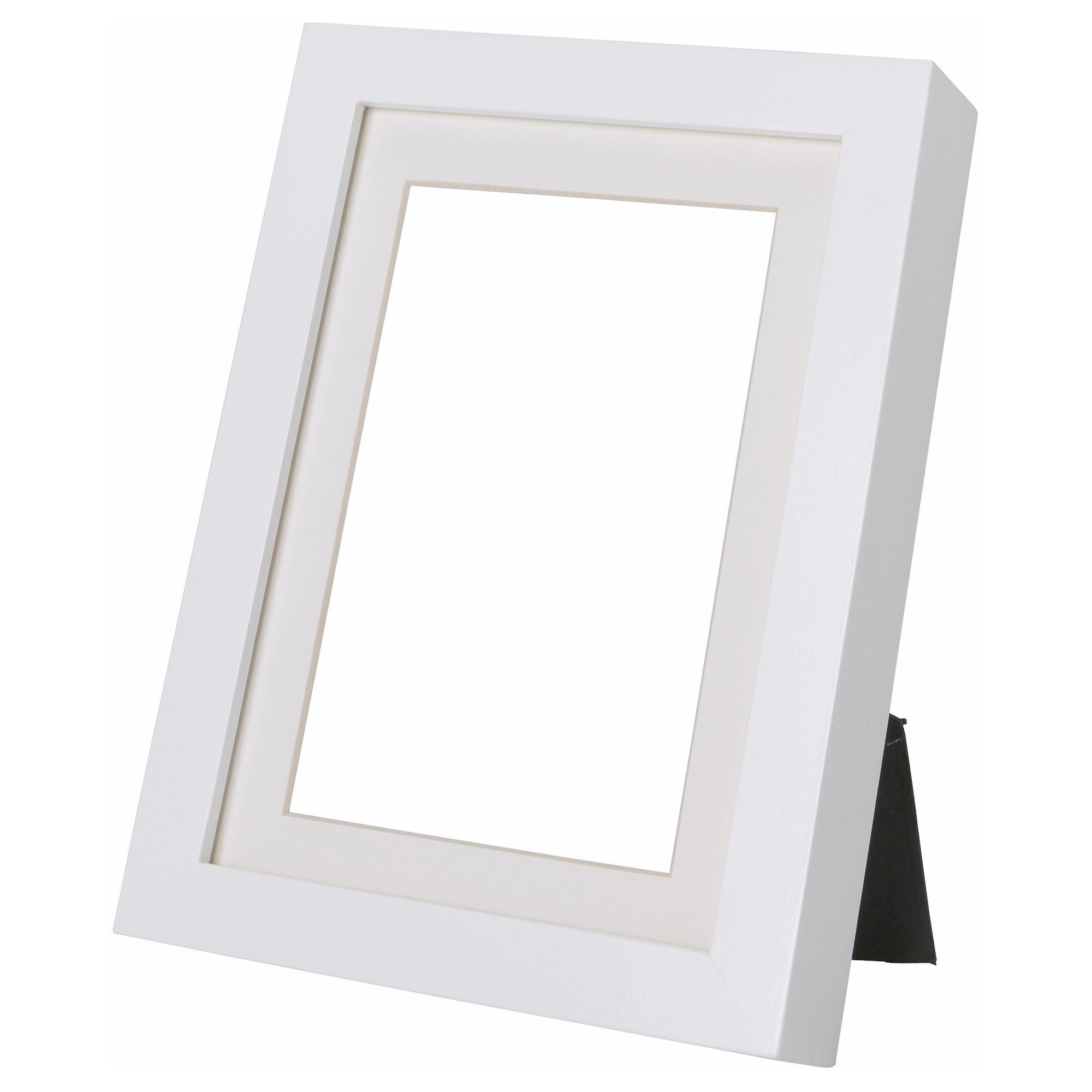 RIBBA frame