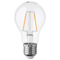 LUNNOM Bombilla LED E27 100lumen