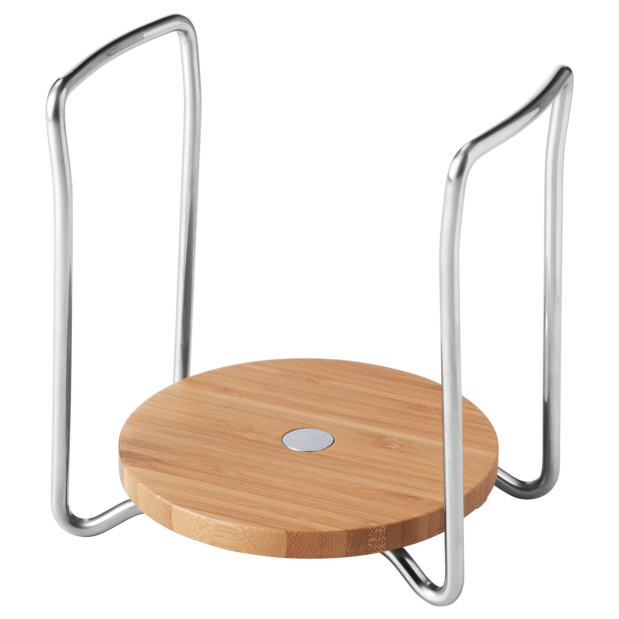 variera soporte para platos. Black Bedroom Furniture Sets. Home Design Ideas