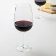 STORSINT Copa para vino tinto