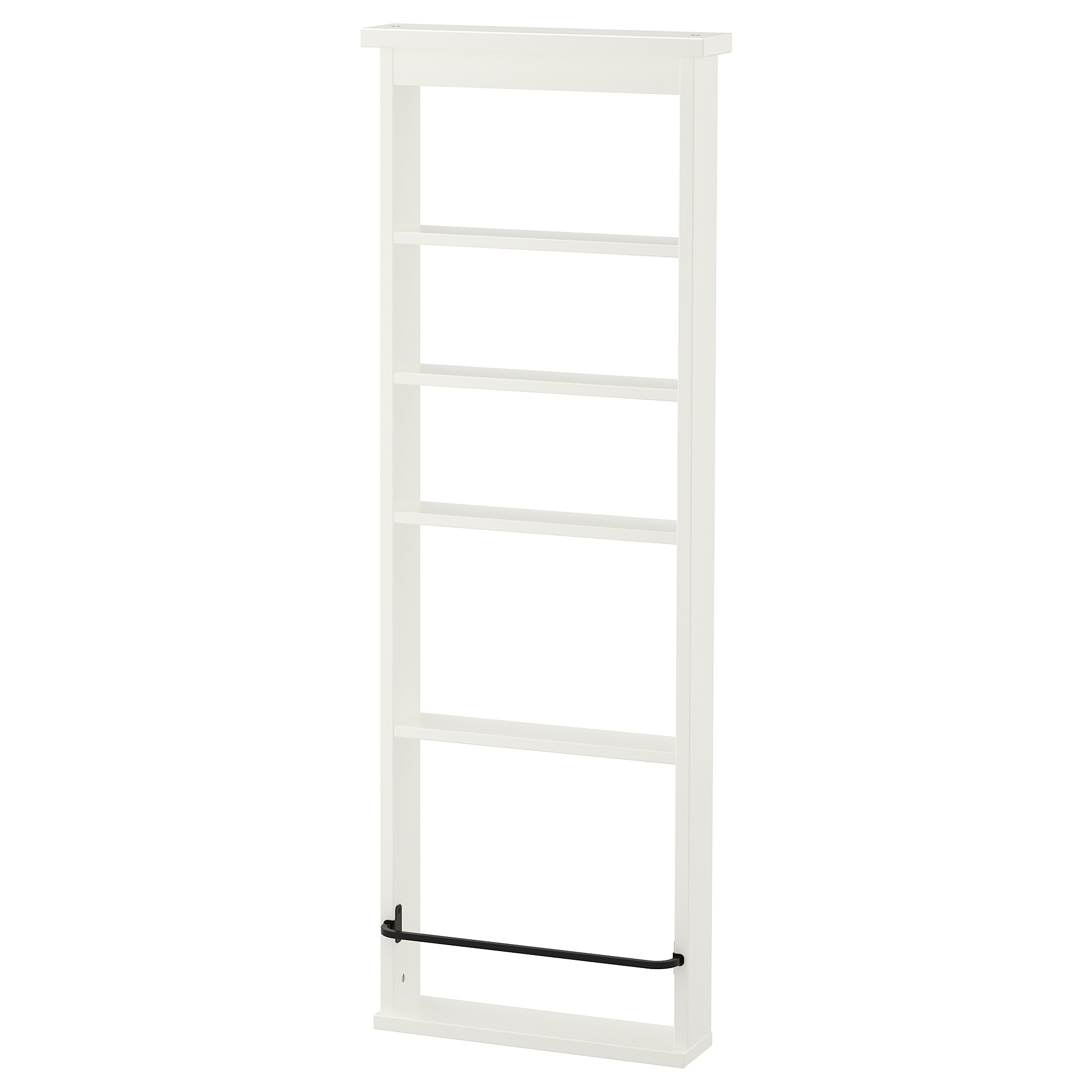 Hemnes Wall Shelf