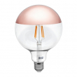 SILLBO Bombilla LED E27 370lm