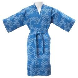 TÄNKVÄRD Kimono L/XL