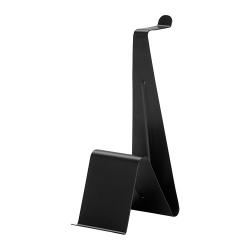 MÖJLIGHET Soporte tableta/auriculares