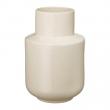 GRADVIS Vase