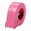 OMBYTE Porta cinta adhesiva