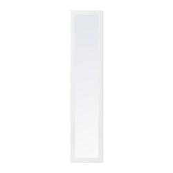 TYSSEDAL Puerta de espejo