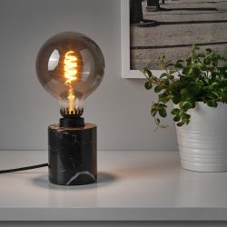 MARKFROST Lámpara de mesa