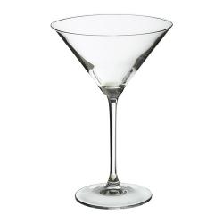STORSINT Copa p/martini