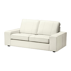 Kivik m dulo 1 asiento - Ikea tenerife productos ...