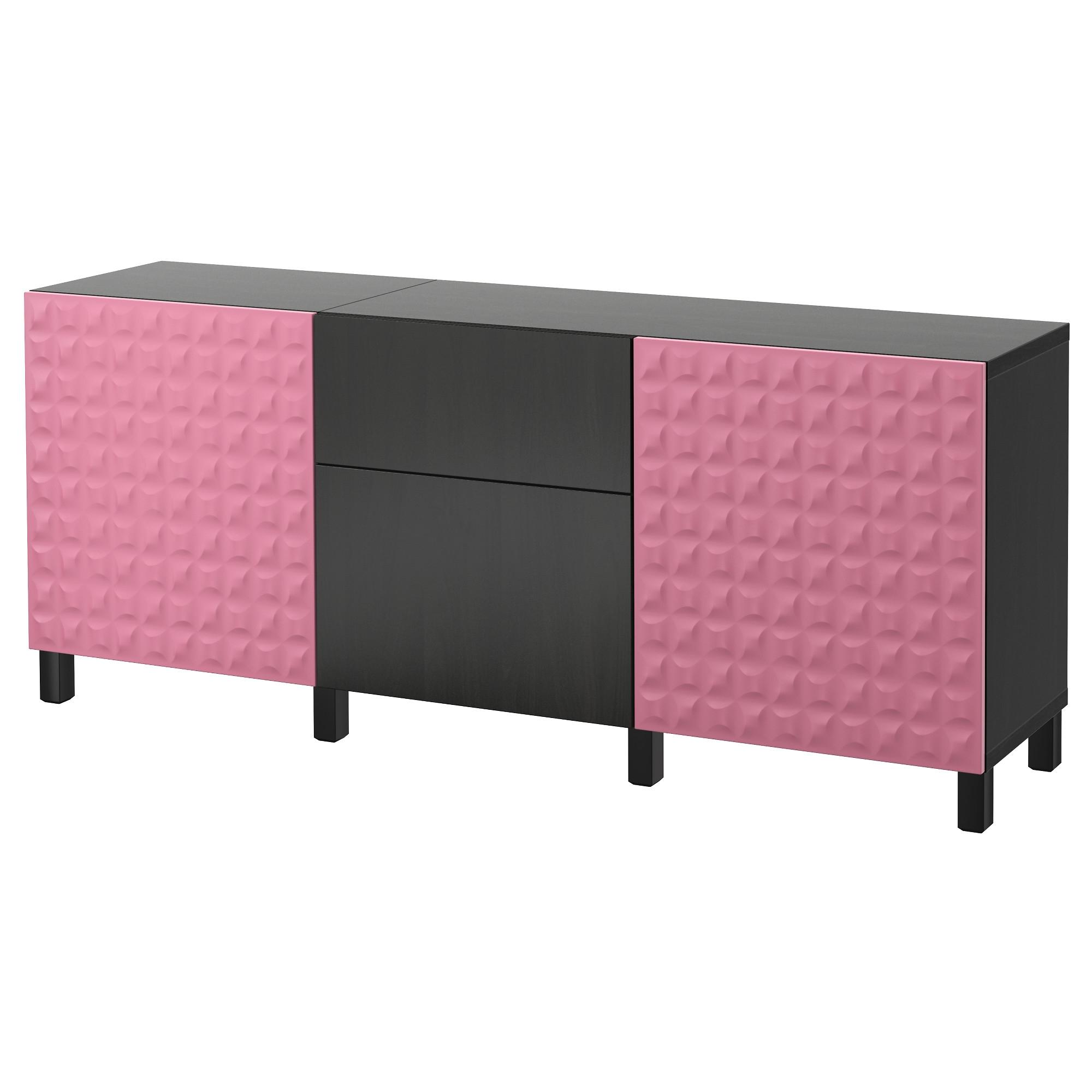 Juegos y creatividad - Ikea almacenaje salon ...
