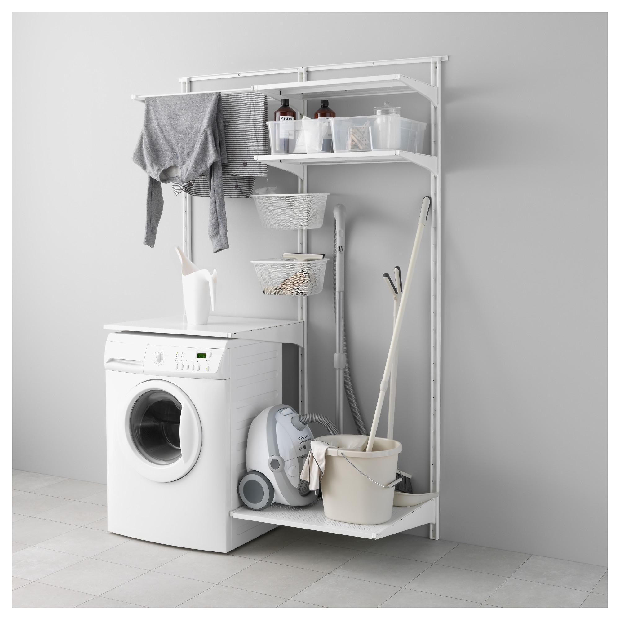 Algot muebles modulares - Ikea muebles modulares ...