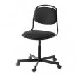ÖRFJÄLL/SPORREN Swivel chair