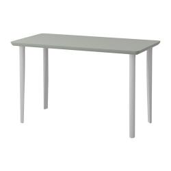ÅMLIDEN/TORSKLINT Mesa de escritorio 120x60 cm