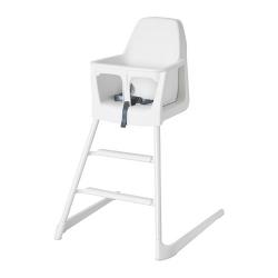 LANGUR Junior/highchair