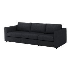 VIMLE Sofá cama