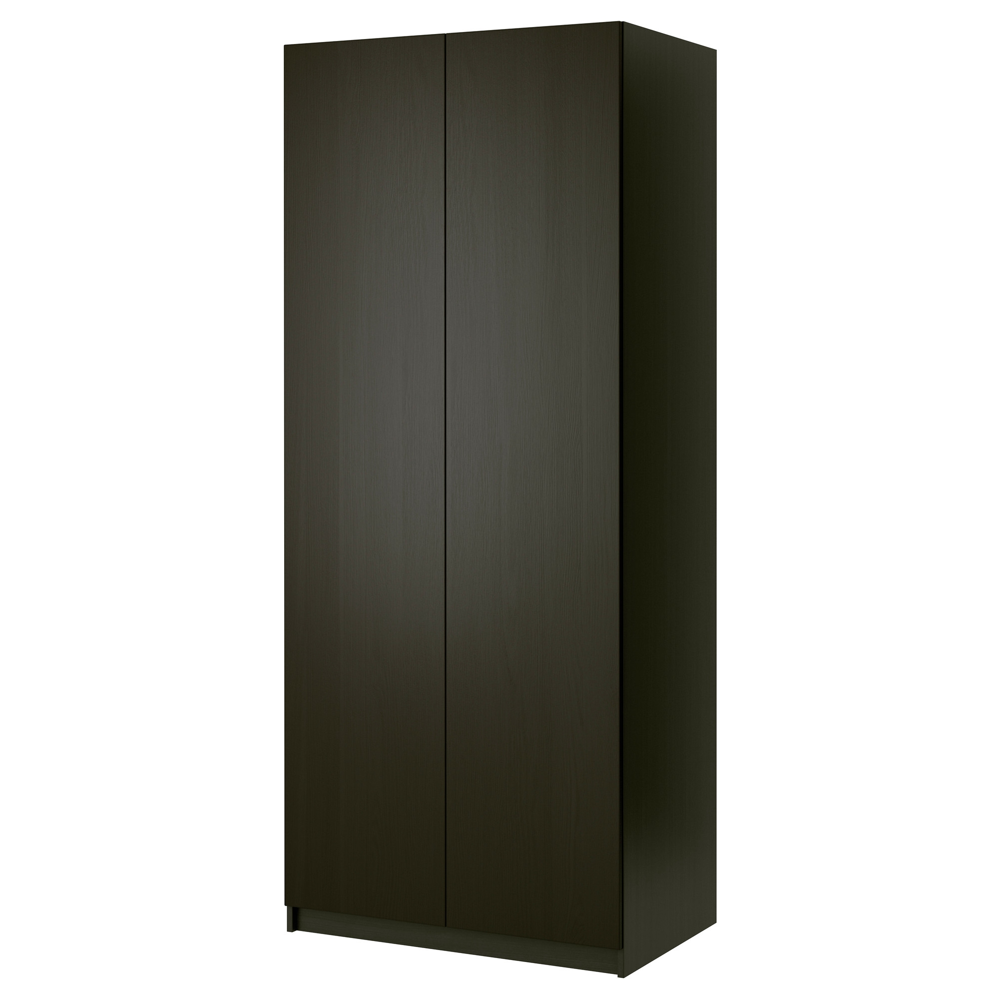 Pax armario con 2 puertas - Ikea armarios modulares ...
