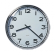 PUGG Reloj de pared