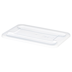 SAMLA Tapa caja 5L