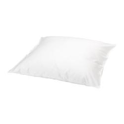 GÄSPA Funda para almohada 50x60cm
