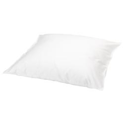 GÄSPA Funda de almohada estandar