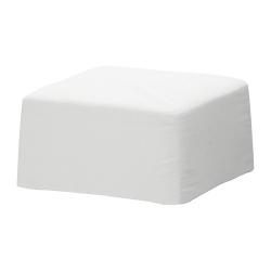 1 x NILS Cover para taburete