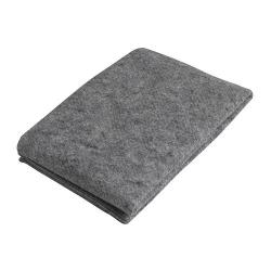 STOPP FILT Protector antideslizante para alfombra 65x125 cm
