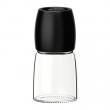 IKEA 365+ IHÄRDIG Molinillo vidrio para especias