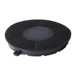 NYTTIG FIL 900 Filtro de carbón
